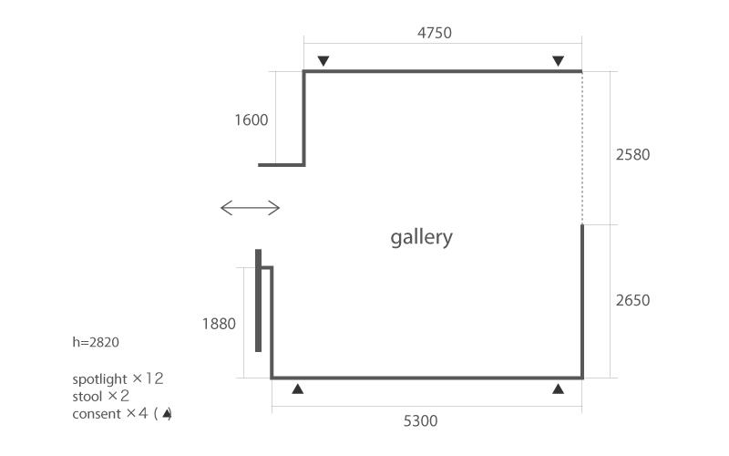 millibar gallery
