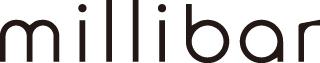 millibar_logo