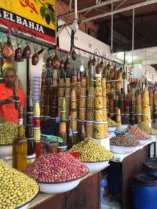 2_morocco